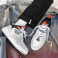 Jumpman Racer Blue 3 3S Basketball Shoes Mens Cool Grey A Ma Maniere UNC Fragment Hall Of Fame AS NRG JORDÁN Court Purple Black Cement Pure White Trainer Sneakers