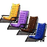 쿠션 / 장식 베개 두꺼운 실내 야외 리틀 라이너 매트 비치 좌석 쿠션 점심 휴식 의자 코튼 패드 reclining