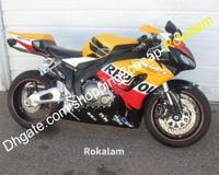 CBR1000RR Bodywork Cowling Kit CBR1000 CBR 1000RR Fairing For Honda 2006 2007 Motorbike Fairings Set (Injection molding)