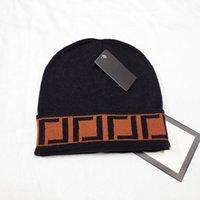 قبعة الأزياء محبوك القبعات مخطط متماسكة عشاق قبعة شارع رجل امرأة بيني الجمجمة قبعات الملونة دلو قبعة 3 اللون أعلى جودة