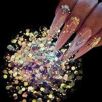 Art Salon الصحة Beauty40G / BAG