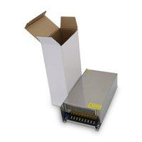 Transformer Inverter LED Driver Converter AC DC 720W 88V 89V 90V 91V 92V 93V 94V 95V 96V 97V Switching Power Supply