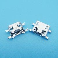 5шт Micro USB Jack зарядка розетки для Teclast x89 x80hd x16hd p79hd p89s mini p90 x98 воздушный планшетный pc сотовый телефон кабели