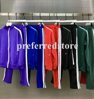 Man designers clothes 2021 mens tracksuit mens jacket Hoodie Or pants men s clothing Sport Hoodies tracksuits Euro Size S-XL PA2578