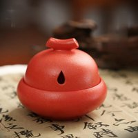 Agarwood Incense Burner Ceramic Bedroom Office Desk Burners ...