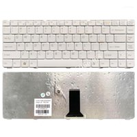 US / GR / JP / PO / SW-Laptop-Tastatur für VAIO VGN-NR VGN-NS NR NS PCG-7151M PCG-7153M PCG-7154M PCG-7161M11