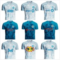 MLS Parley PrimeBlue Soccer Technys 2021 2022 Остин Орландо Сити Филадельфия Союз Футбол Джерси Колорадо Коламбус Торонто FC D.C. United Sporting Kansas Рубашки