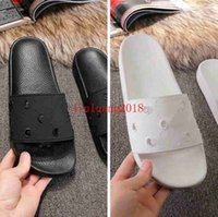 2021 Mens And Womens Fashion Satin Slide Slide Sandals Sandali con web GC GC Classic Hemp Estate Spiaggia da esterno Flip flops Adulti Slippersa