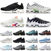 2021 cheaper mens women air maxs running shoes purple orange red wine first use multi black whitr pink oxford men womens sports sneakers trainers outdoors size 36-46