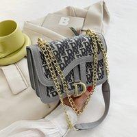 GG&#132 Women Fashion Handbag Shoulder Bags Tote Ladies Purse Women Leather Handbags Gary Support Whoesale