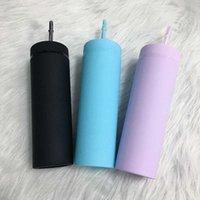 Высокий внешний вид Уровень цветной пипетки Кубок Удобные пластиковые милые Ins Спортивные чашки для детей и девочек
