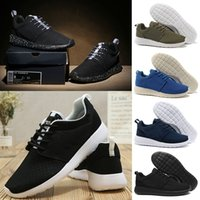 2021 Tanjun 3.0 Scarpe da corsa per uomo Donna Top Quality Comfortable Light Sneakers Classic Walking Trainer Size 36-45