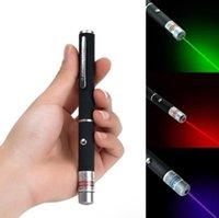 Pointers ElectronicsPointers 가제트 전자 포인터 높은 전원 녹색 파란색 빨간색 도트 라이트 펜 강력한 초점 레이저 시력 사냥 교육