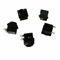 DC IN Power Jack Plug Socket Connector For Sony Vaio VGN-CS11S PCG-3C1M PCG-5K1LC VGN-CR510E VGN-FJ180P FJ180PG VGN-CR4000 VGN-CR140E/B