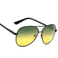 Ao ar livre óculos sem moldura Máscara de moda óculos de sol design Eyewear UV400 Lente Top Quality Unisex Ornamental Simples 0291 0291S VSPMD