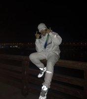 Designer Essentials Tracksuits Fog Homens Jogging Suits Tracksuit Sportwear Set Mens Kanye West Hoodie Oversized Hoodies Soltos Moletom Calças Long Calças