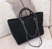 Borsa da donna Designer Borsa da donna Vendita Fabbrica Direct Brand Styles Fashion Ladie Tote Boabilla da ricamo ad alta capacità