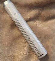 5 ml Kirpik Kalem Eyeliner Gözler Güzellik Gözbebeği Kadınlar için Makyaj