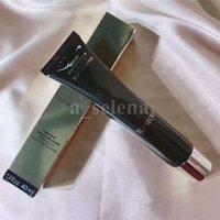 Yüz Makyaj Üst Secrets Astar Krem Anında Nem Glow Hydratant Eclat Instisane Vakfı Kremsi 40 ml