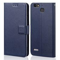 Huawei GR3 GR 3 케이스 실리콘 커버 TPU 전화 케이스 Huawei 5S Enjoy5s 완전 보호 콕 에이션