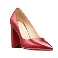 Sandales Olark Femmes Handmade Femmes Bombes 11 centimètres High Heel Places de la Femme Fête Foot Foot Finger Finger Beau Camel rouge Plus 3E57
