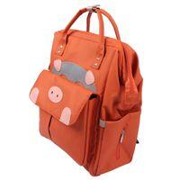 Bedding Sets Fashion Mummy Maternity Nappy Bag Large Capacity Baby Travel Backpack