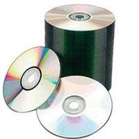 Wholesale Чистые диски DVD Disc Region 1 US Version Region 2 UK версия DVDS Быстрая доставка и наилучшее качество