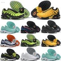 2021 أحذية أطفال ruuning الأطفال التنس رغوة الباذنجان كرة السلة الرياضة في الهواء الطلق رياضية حذاء رياضة اليورو 24-35