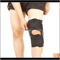 Cotovelo almofadas 1 pc homens mulheres guarda esportes respirável protetora liga de alumínio ao ar livre apoio ergonômico joelho brace treinamento ginásio fitness 9ra8a