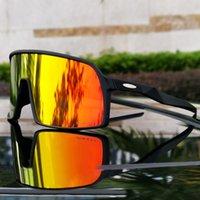 جديد دراجة نظارات 3 عدسة الاستقطاب TR90 نظارات الدراجات photoschromic الصيد جولف الصيد الجري الرياضية الرجال النظارات الشمسية