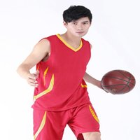 Men DIY Custom Basketball Jerseys College Team Any Name and Any Number Stitched Size S-3XL color 039