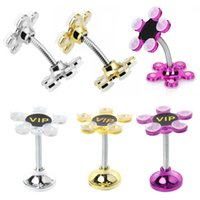 Five Mount claws Sucker Stand for Cell Phone 360° Rotatable Metal Flower Magic Suction Cup Mobile Holder Car Bracket+Exquisite retail box