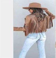 여성 재킷 봄 가을 패션 캐주얼 자켓 코트 상단 맞춤형 오토바이 트렌드 짧은 긴 소매 인쇄 술