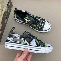 2021 رجل مصمم أحذية عالية الجودة أزياء الرجال كبار النمط البريطاني rrivet الفاخرة في الهواء الطلق عارضة اللباس الأحذية
