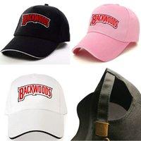 2021 cappello da baseball cappello da uomo moda uomo cappello montato estate per le donne uomini da Baseballs Trucker Caps