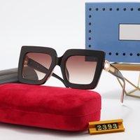 العلامة التجارية مصمم cateye النظارات الشمسية النساء مكبرة خمر نظارات معدنية للرجال مرآة الرجعية اننفار دي سولي فام uv400 النظارات