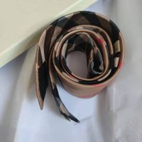 Cravate à main tissée de la marque 100% Silk Jacquard pour hommes Mariage Mariage Cravate décontractée et d'affaires