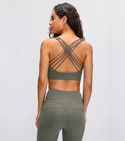 Mode-Yoga-Outfit für hochwertige klassische athletische Unifrom für kundenspezifische Hockey-Ladoggers Hoodies Custom NY genähtes Hemd