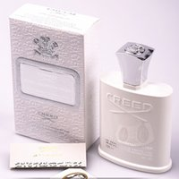 Erkek Creed Köln Taze Parfüm Büyüleyici Eau De Parfum Beyefendi