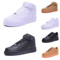 2021 도착 신발 고품질 모든 흰색 검은 회색 낮은 컷 남자 여성 스포츠 스니커즈 하나 스케이트 신발 미국 5.5-12
