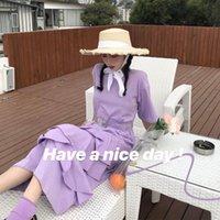 Sombrero de paja de trigo natural de verano para las mujeres rebabas BRIM BRIM PROTECTOR DE SOL VISOR SUNHAT PLAYA BLACK CINTURÓN CORTE BOATER GORROS GORROS