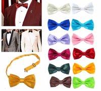 الكلاسيكية الأزياء الجدة رجل قابل للتعديل سهرة القوس التعادل ربطة العنق bowtieftrie الرسمي ربطة العنق الرسمي الأعمال الزفاف
