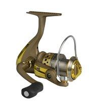 Baitcasting Reels Okuma Spinning Reel 5.0:1 Fishing 4+1BB Distant Wheel 15KG Drag Power Trolling Rock Carretilha De Pesca
