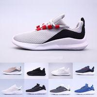 Baskets Orignal Tanjun 5.0 Chaussures de course pour hommes Femmes Triple Noir Blanc Trainer Trainer London Fashion Sports Sneakers Chaussures de tennis