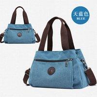 HBP handbags casual woman microfiber Shoulder Bag standard wallets women print handbag any wallet Beach cross body Shopping Bags #9014