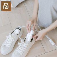 Xiaomi sothing zéro-un ménage portable ménage stérilisation chaussure chaussures de chaussures de sèche-cheveux de séchage de température constante