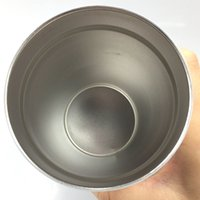 Mug Colors 20oz Tumblers Stainless Steel Vacuum Insulated Double Wall Wine Glass Thermal Cup Coffee Beer With Lids For Travel