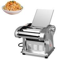 Verkaufen Sie CE-zertifizierte elektrische Nudelhersteller Pasta-Maschine