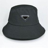 مصممون قبعات القبعات رجالي بونيه قبعة دلو قبعة إمرأة قبعة بيسبول snapbacks بيني فيدورا جاهزة امرأة فوبري تصميم شمام