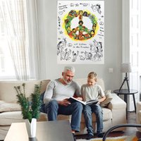 Vida grande pintura a óleo sobre canvas home decor handcrafts / hd impressão de papel de parede personalização é aceitável 21070707